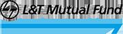 L&T_Mutual_Fund