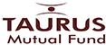 Taurus-Mutual-Fund