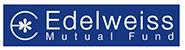 edelweiss-mf