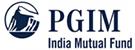 pgim-mf