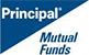 principal-mf