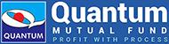 quantum-mf