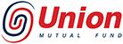 union-mf
